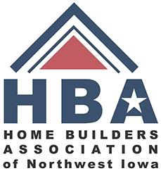 hba_logo_transparent