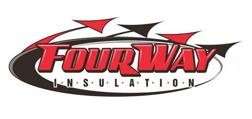 Four Way Insulation