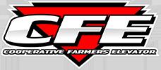 CFE_logo_228