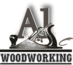 A1 woodworking