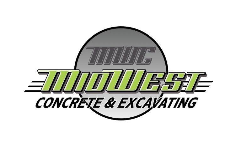 Midwest Concrete