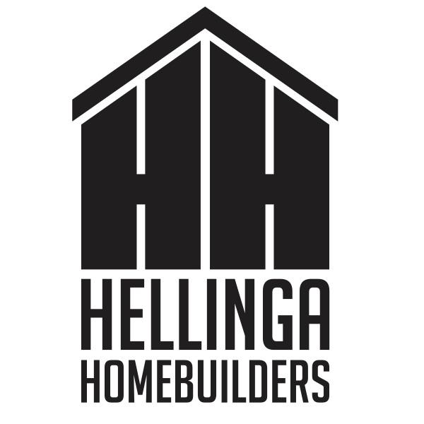 hellinga homebuilders